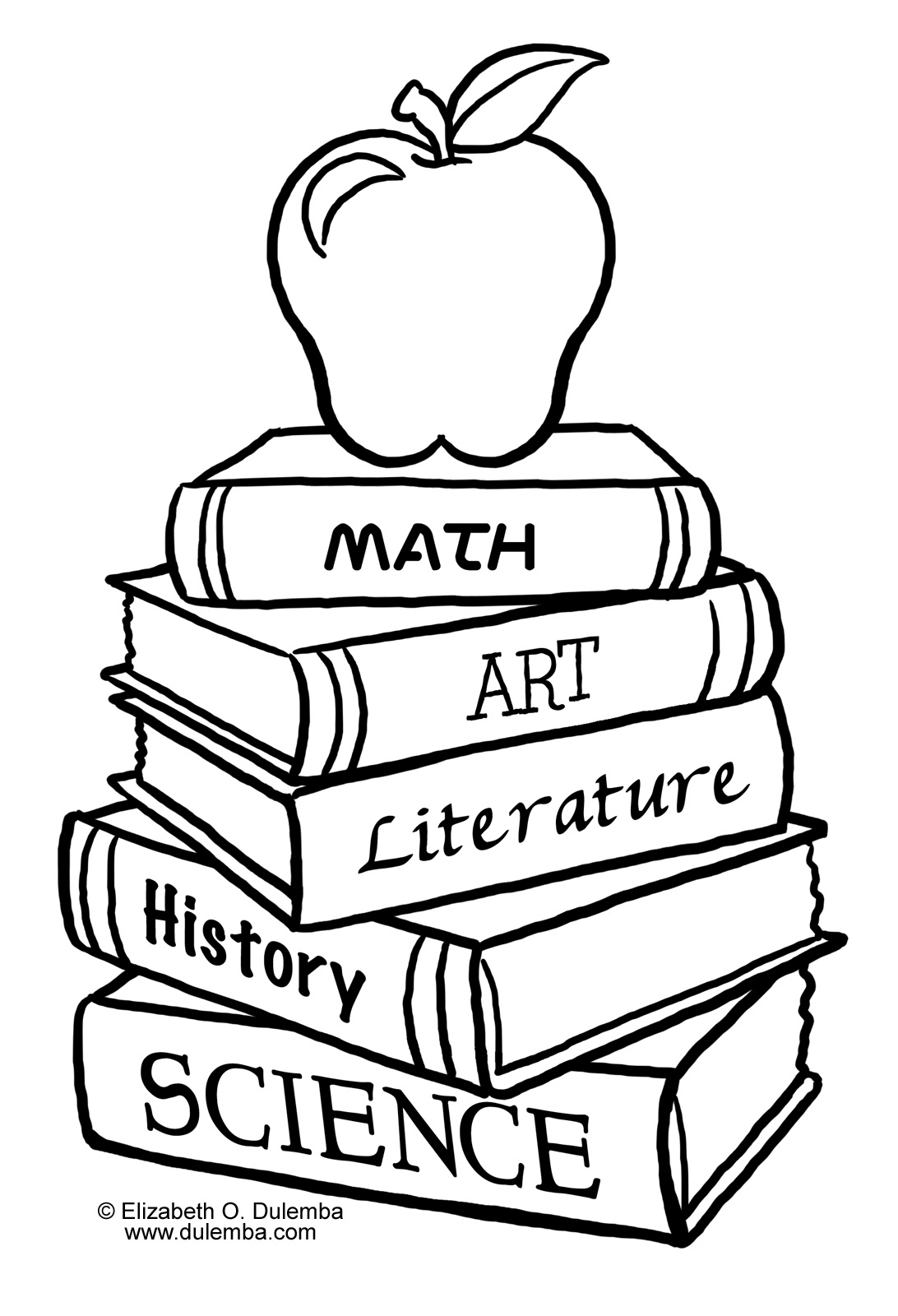 Coloring pages us history - Coloring Pages Us History 54